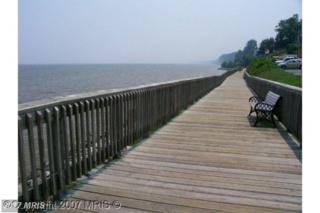 7613 B Street, Chesapeake Beach, MD 20732 (#CA8557128) :: Pearson Smith Realty