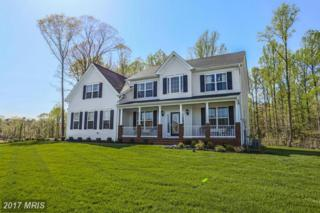 2204 Saint Margaret Boulevard, Prince Frederick, MD 20678 (#CA9602608) :: Pearson Smith Realty