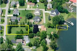 196 Langley Lane, Solomons, MD 20688 (#CA9642432) :: Pearson Smith Realty