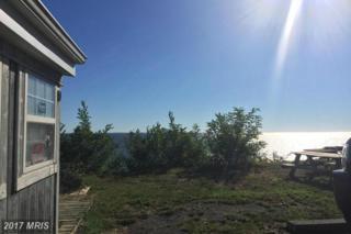 6413 Randle Avenue, Chesapeake Beach, MD 20732 (#CA9774680) :: Pearson Smith Realty