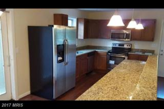 6581 12TH Street, Chesapeake Beach, MD 20732 (#CA9776991) :: Pearson Smith Realty