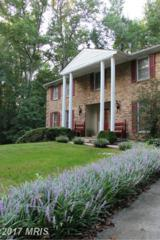 2310 Dunkirk Drive, Owings, MD 20736 (#CA9778769) :: Pearson Smith Realty