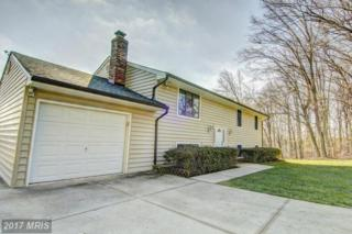 1910 Manning Circle, Dunkirk, MD 20754 (#CA9813331) :: Pearson Smith Realty