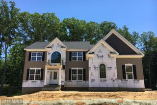 162 Oakland Hall Road, Prince Frederick, MD 20678 (#CA9879450) :: Pearson Smith Realty