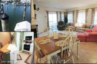 826 Runabout Loop #826, Solomons, MD 20688 (#CA9903966) :: Pearson Smith Realty