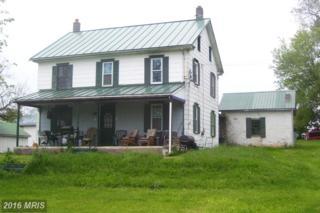 264 Ridge Hill Road, Mechanicsburg, PA 17050 (#CB9666899) :: Pearson Smith Realty