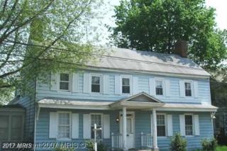 128 Bohemia Avenue, Cecilton, MD 21913 (#CC8735825) :: Pearson Smith Realty
