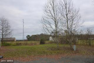 LOT 1 Hollis Circle, Elkton, MD 21921 (#CC9520175) :: Pearson Smith Realty