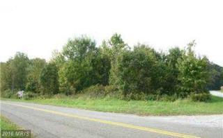 Rock Springs Road, Conowingo, MD 21918 (#CC9529484) :: Pearson Smith Realty