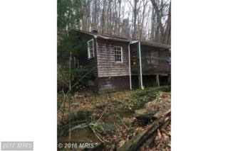 21 Canal Road, Port Deposit, MD 21904 (#CC9628252) :: LoCoMusings