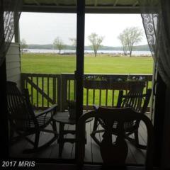 47 Port Herman Drive 8A, Chesapeake City, MD 21915 (#CC9636480) :: LoCoMusings