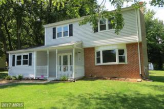 25 Barksdale Court, Elkton, MD 21921 (#CC9693842) :: Pearson Smith Realty