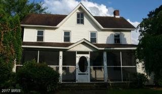 64 Main Street, Warwick, MD 21912 (#CC9727881) :: Pearson Smith Realty