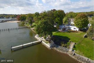 192 Chestnut Point Road, Perryville, MD 21903 (#CC9761979) :: Pearson Smith Realty