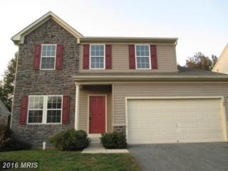 34 Augusta Loop, North East, MD 21901 (#CC9792463) :: Pearson Smith Realty