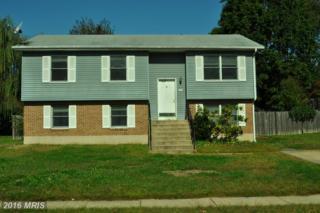 314 Village Road, Elkton, MD 21921 (#CC9796598) :: Pearson Smith Realty