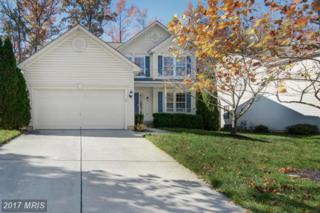 209 Patriots Way, Elkton, MD 21921 (#CC9806031) :: Pearson Smith Realty