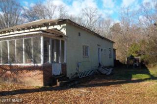 5385 Chicamuxen Road E, Indian Head, MD 20640 (#CH8520151) :: Pearson Smith Realty