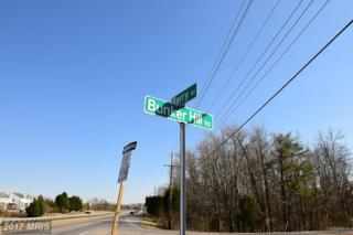 Berry Road, Waldorf, MD 20601 (#CH8718446) :: Pearson Smith Realty