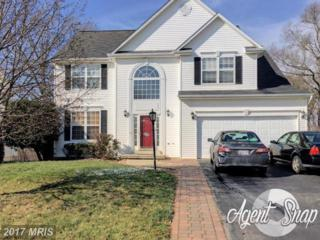 9152 Granite Court, Waldorf, MD 20603 (#CH9555161) :: Pearson Smith Realty