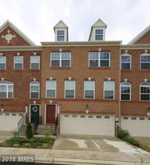 2941 Sedgemore Place, Bryans Road, MD 20616 (#CH9609541) :: Pearson Smith Realty