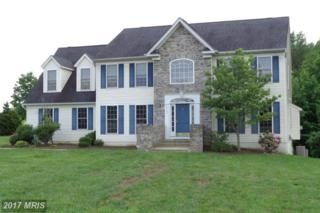 13105 Hillmeade Court, Charlotte Hall, MD 20622 (#CH9676667) :: LoCoMusings