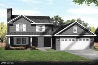 9880 Tall Pines Place, Port Tobacco, MD 20677 (#CH9694768) :: Pearson Smith Realty