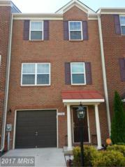 11761 Palm Desert Place, Waldorf, MD 20602 (#CH9749631) :: Pearson Smith Realty