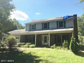 4015 Heritage Knolls Place, Indian Head, MD 20640 (#CH9764445) :: Pearson Smith Realty