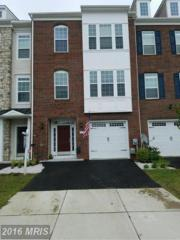 3606 Fossilstone Place, Waldorf, MD 20601 (#CH9770143) :: Pearson Smith Realty