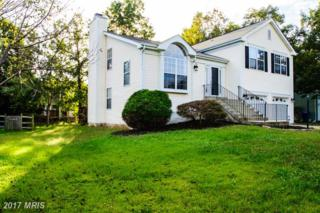 5915 Walleye Court, Waldorf, MD 20603 (#CH9787417) :: Pearson Smith Realty