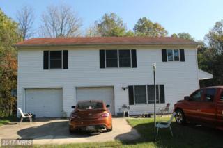 16290 Prince Frederick Road, Hughesville, MD 20637 (#CH9795633) :: LoCoMusings