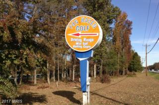 5075 Crain Highway, La Plata, MD 20646 (#CH9805275) :: Pearson Smith Realty