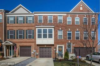 11354 Sandestin Place, White Plains, MD 20695 (#CH9812473) :: Pearson Smith Realty