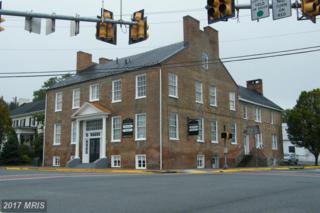 100 Main Street W, Berryville, VA 22611 (#CL9780229) :: LoCoMusings