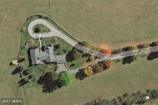 643 Lander Lane, Berryville, VA 22611 (#CL9860250) :: Pearson Smith Realty