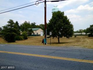 13225 Greensboro Road, Greensboro, MD 21639 (#CM8550281) :: LoCoMusings