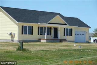 River Road, Ridgely, MD 21660 (#CM8705731) :: Pearson Smith Realty
