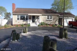 502 Academy Street N, Greensboro, MD 21639 (#CM9637564) :: Pearson Smith Realty