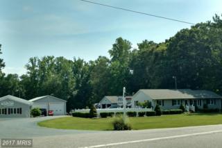 12635 Ridgely Road, Greensboro, MD 21639 (#CM9692870) :: LoCoMusings