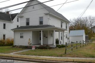 328 Main Street, Federalsburg, MD 21632 (#CM9761281) :: Pearson Smith Realty