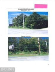 Bartholow Road, Sykesville, MD 21784 (#CR8022785) :: Pearson Smith Realty