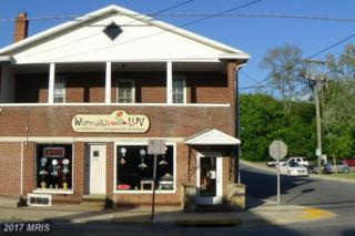 1301 Main Street, Hampstead, MD 21074 (#CR8646543) :: Pearson Smith Realty