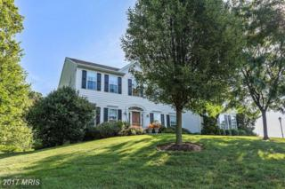 5912 Almandren Drive, Mount Airy, MD 21771 (#CR9730233) :: Pearson Smith Realty