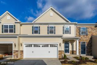 2812 Union Square, New Windsor, MD 21776 (#CR9802078) :: Pearson Smith Realty