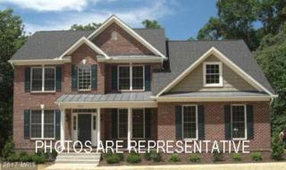 10--LOT Blue Bird Drive, Westminster, MD 21157 (#CR9809353) :: Pearson Smith Realty