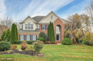 1985 Turnberry Court, Finksburg, MD 21048 (#CR9813187) :: Pearson Smith Realty