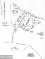 Lot 3 Eleys Ford Road, Lignum, VA 22726 (#CU9760385) :: LoCoMusings