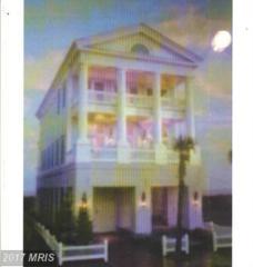0 Wharf Avenue, Culpeper, VA 22701 (#CU9776203) :: Pearson Smith Realty