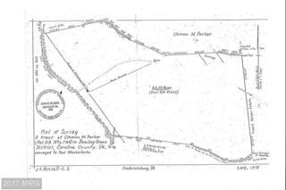 18249 Passing Road, Milford, VA 22514 (#CV8623455) :: Pearson Smith Realty